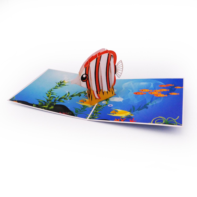 Lieblingskarte - Schöne Geschenkkarten, Shop, Lieblingskarte, Lieblingskarte